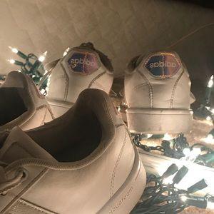 Sodas shoes